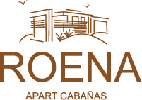 logo-Roena