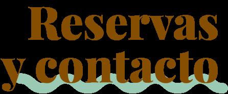 reservas-y-contacto